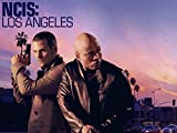 Get NCIS: Los Angeles Episodes via Amazon Video