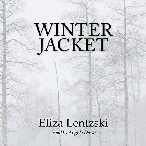 Winter Jacket cover art
