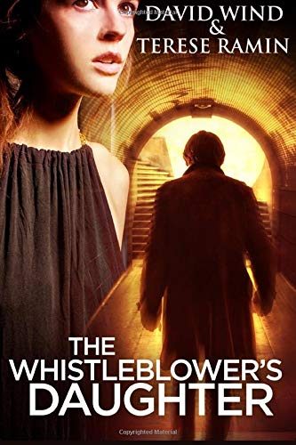 Download The Whistleblower's Daughter: A Medical Thriller 1976377781