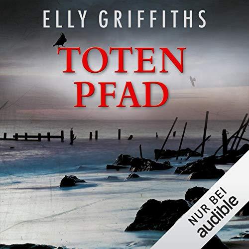 Totenpfad cover art