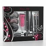 Madame Milly Makeup Set