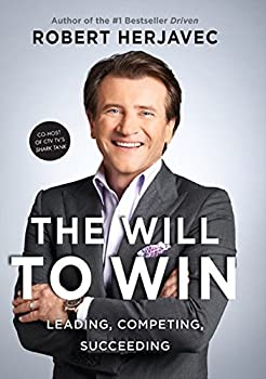 Best the will to win Reviews