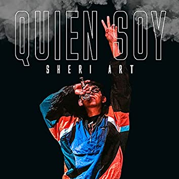 Quien Soy
