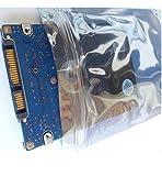 1000GB (1TB) Disco Duro Compatible con Toshiba Satellite M45 S359 Sata V. el portátil