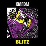 Songtexte von KMFDM - Blitz