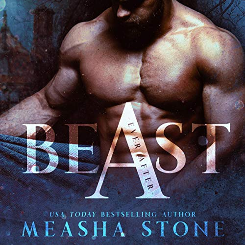 BEAST Audiobook By Measha Stone cover art