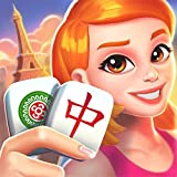 Stunning graphics and unique Mahjong gameplay. Go on a treasure quest and win the weekly tournaments! Explore the coolest cities and don't forget your souvenirs. Play with friends and other city travelers and enjoy your Mahjong journey together! Free...