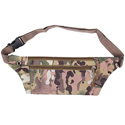 Auifor urban beutel rucksack rucksäcke für mädchen wickeltasche damen 4you wasserdichter backpacker snipes affenzahn 1-3 1 jahre militär rucksack jeans oilily rucksäcke damen 8l pc rücksack fr