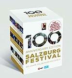 100 Anniversary Edition [Blu-ray]