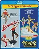 BREAKIN / BREAKIN 2: ELECTRIC BOOGALOO