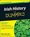 Irish History For Dummies, 2nd Edition