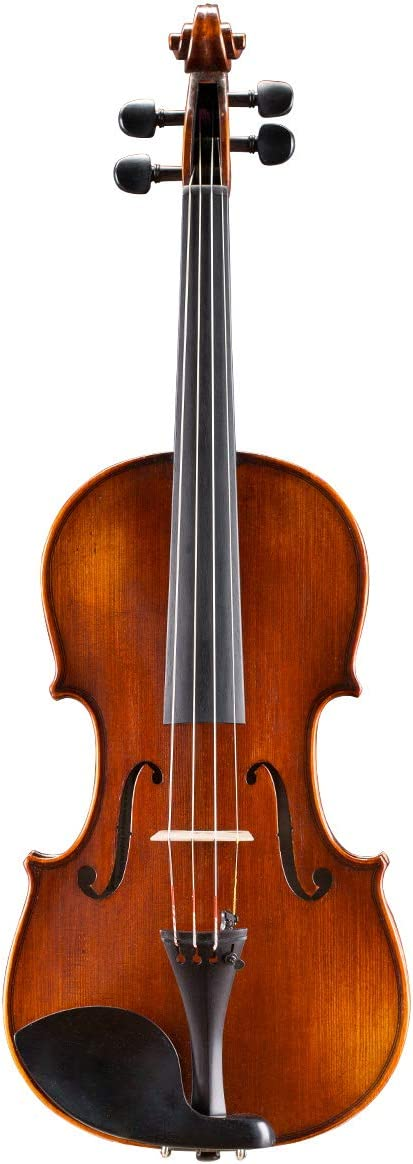 Andreas Challenge the lowest price of Japan ☆ Eastman Model 305 Violin w Case 8 Japan's largest assortment 4-7 FREE 4