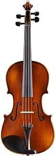 Andreas Eastman VL305 Violin (4/4)