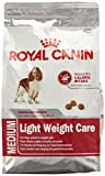 Royal Canin C-08435 S.N. Medium Light Care - 13 Kg