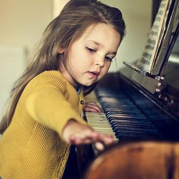 Jazz für Kinder und Babys