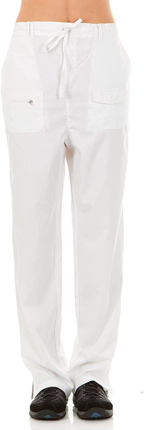 List price Washington Mall US FORCES Women's Medical UFP201 Scrub Pants