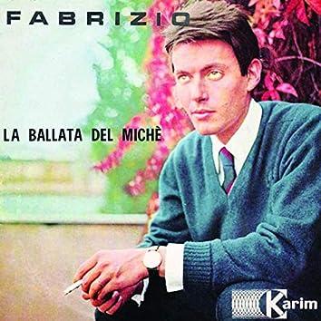 La Ballata Del Miche' (1961)