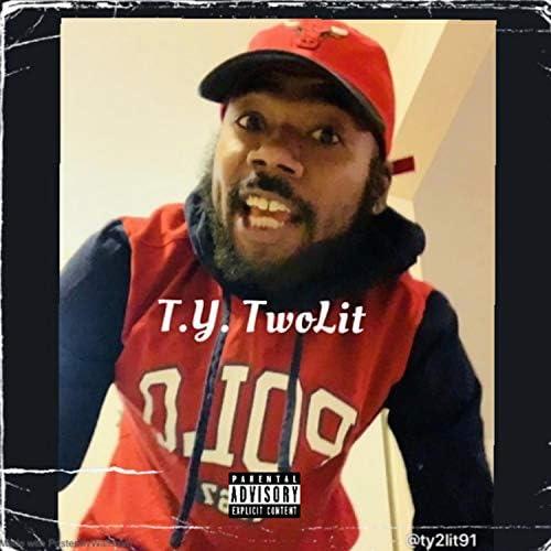 T.Y. Twolit