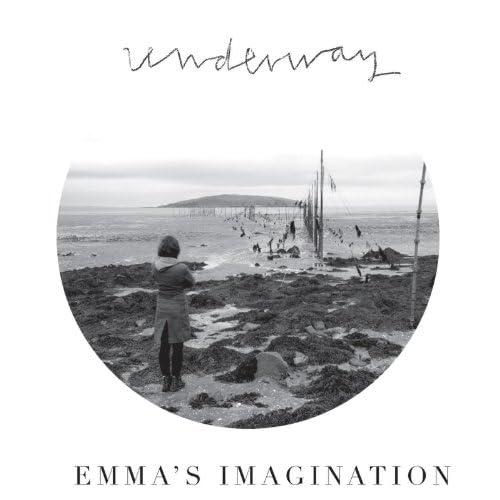 Emma's Imagination