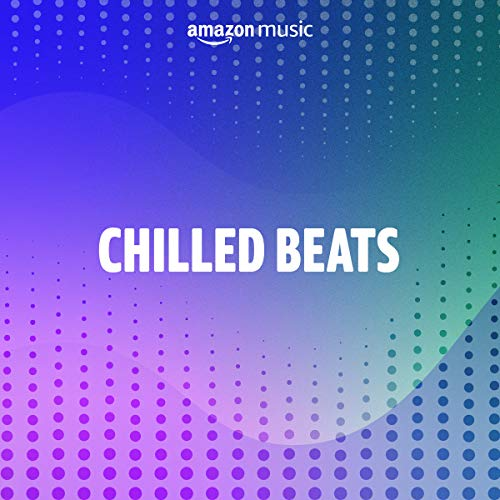 Chilled Beats
