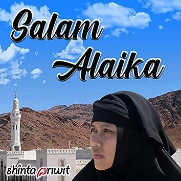 Salam Alaika