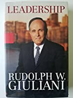 Leadership [First Edition]