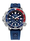 Citizen Promaster Aqualand BN2038-01L