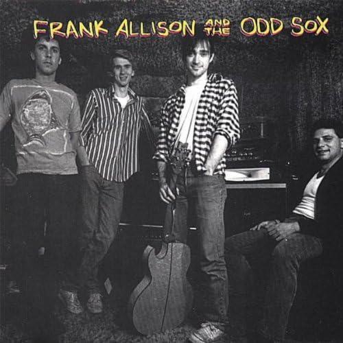Frank Allison & the Odd Sox