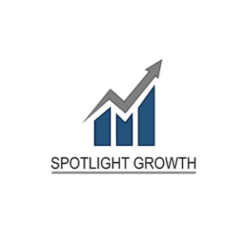 Spotlight Growth