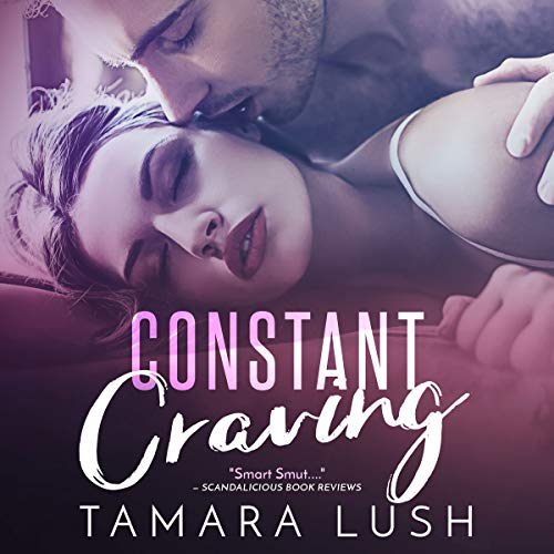 Constant Craving cover art