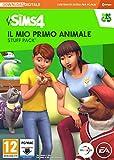 The Sims 4 Il Mio Primo Animale | Codice Origin per PC
