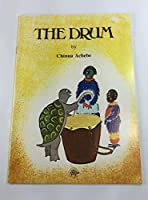 The Drum 9781560436 Book Cover