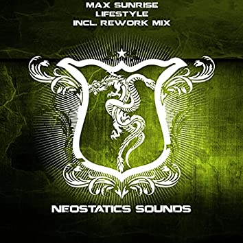 LifeStyle (Rework Mix)