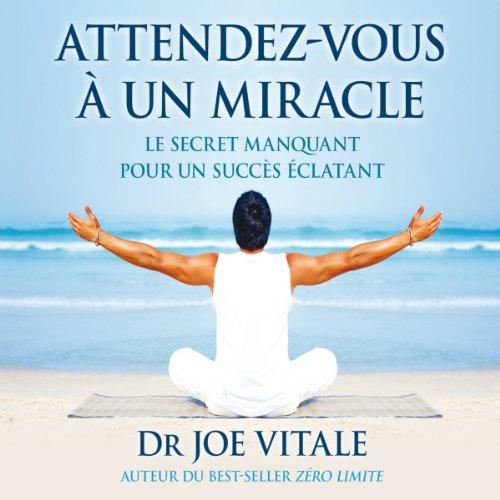 Couverture de Attendez-vous à un miracle