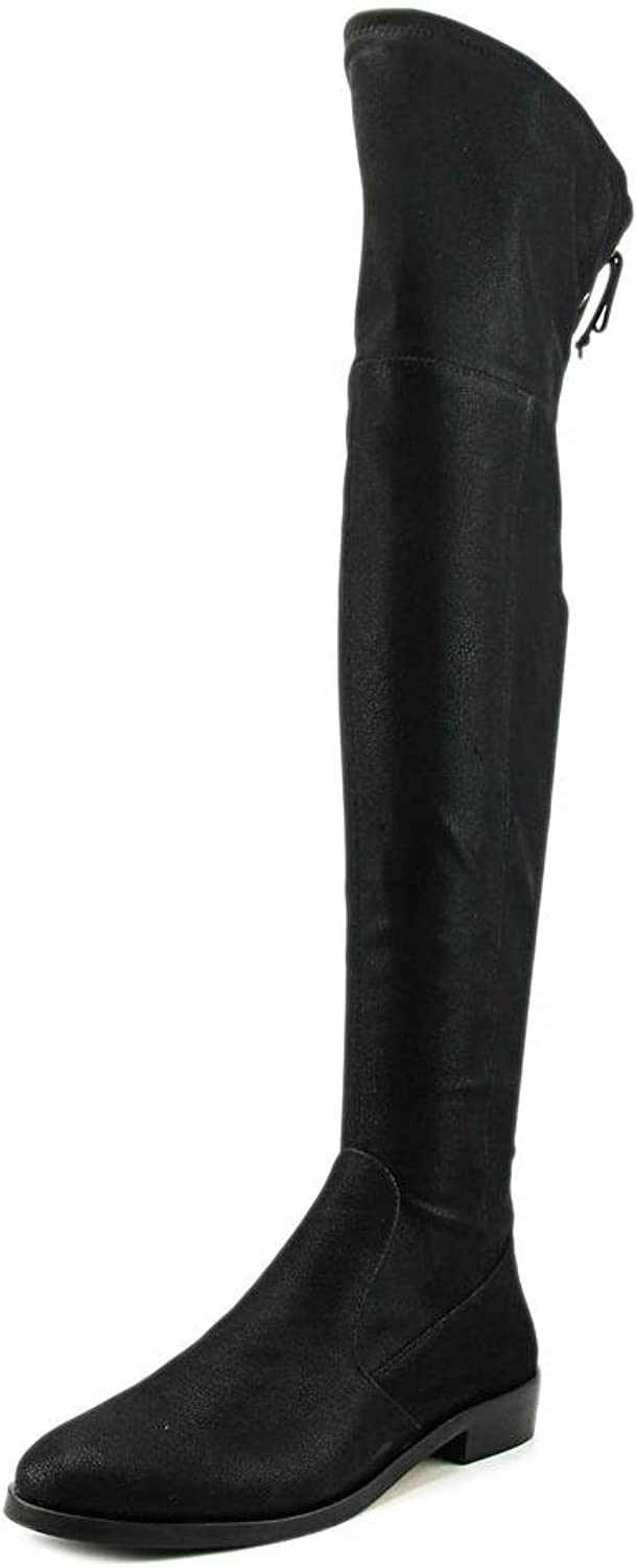Vince Camuto Women's CRISINTHA Over The Knee Boots