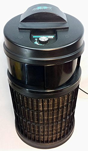 Filter Queen Defender Room Air Cleaner RAC-3000A