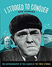 Best three stooges autobiography Reviews