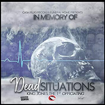 Dead Situations