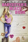 Babysitter's Black Book [USA] [DVD]