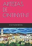 ARTISTAS DE ONTINYENT