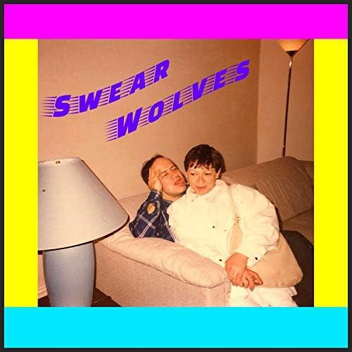 Swear Wolves