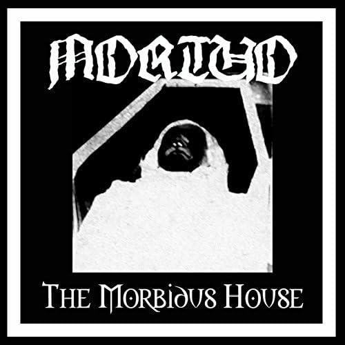 Vox Morbidus