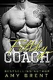 Filthy Coach (Chicos malos nº 6)