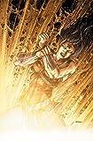 Wonder Woman Vol. 5: Heart of the Amazon (Rebirth) (DC Universe Rebirth Wonder Woman)