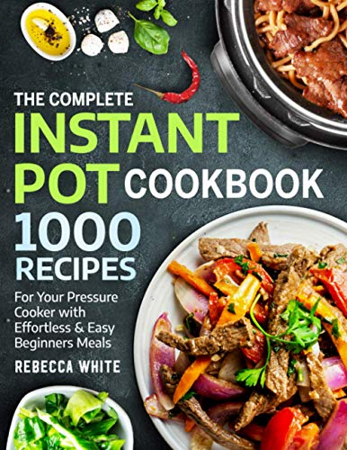 1000 italian recipes - 5