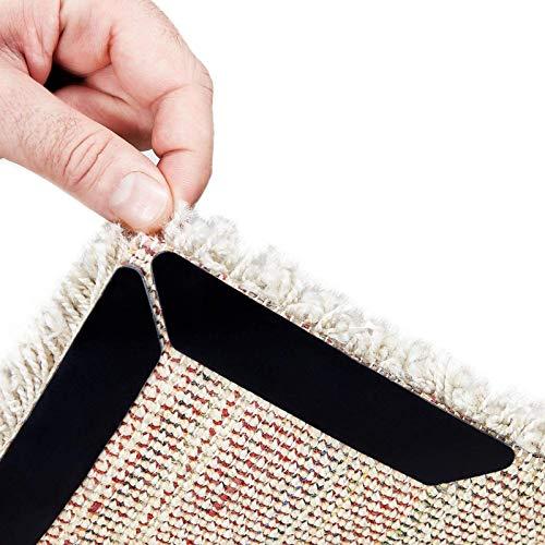 alfombra antideslizante de la marca CoWalkers