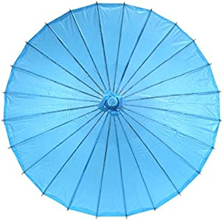 Koyal Wholesale Paper Parasol, 32