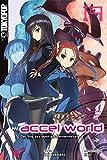 Accel World - Novel 19
