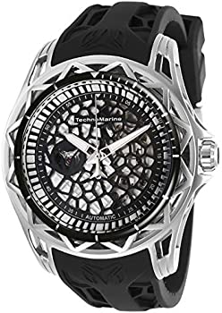 Technomarine TechnoCell Automatic Men's Watch