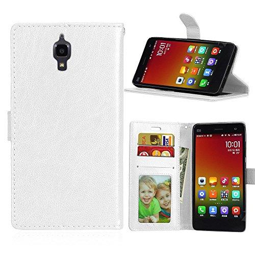 YYhin Schutzfolie für Xiaomi Mi4(5.0